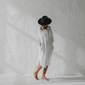 linen-shirt-dress-white-004.jpg