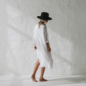 linen-shirt-dress-white-006.jpg