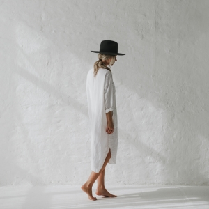 linen-shirt-dress-white-007.jpg