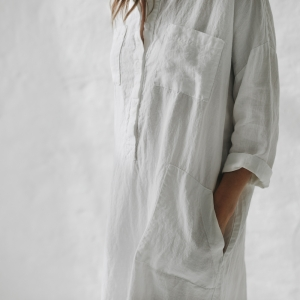 linen-shirt-dress-white-011.jpg