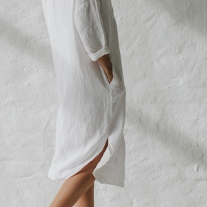 linen-shirt-dress-white-009.jpg