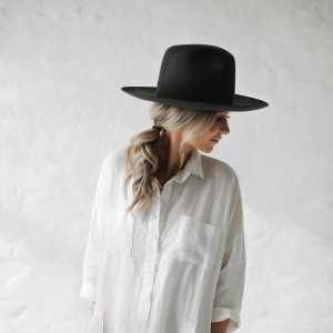 linen-shirt-dress-white-012.jpg