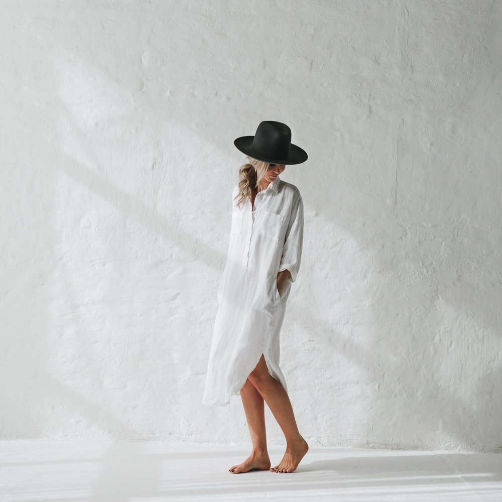 linen-shirt-dress-white-001.jpg