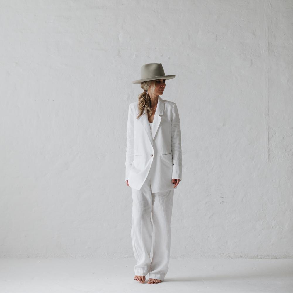 e687a937e5 ... linen-jacket-white-003.jpg ...