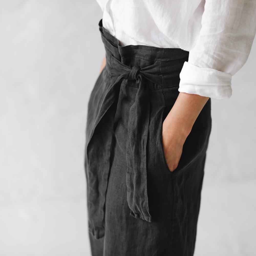 35f1790fb6 ... linen-trousers-grey-002.jpg ...