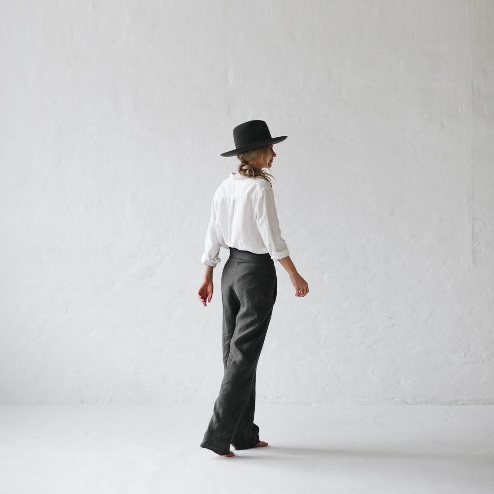 a8a609f8b5 ... linen-trousers-grey-005.jpg ...