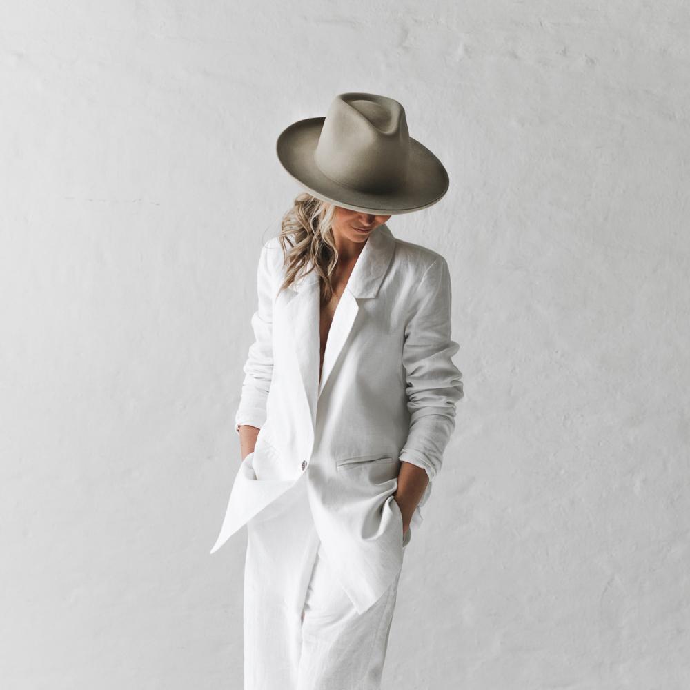 3cfef33554 linen-jacket-white-001.jpg