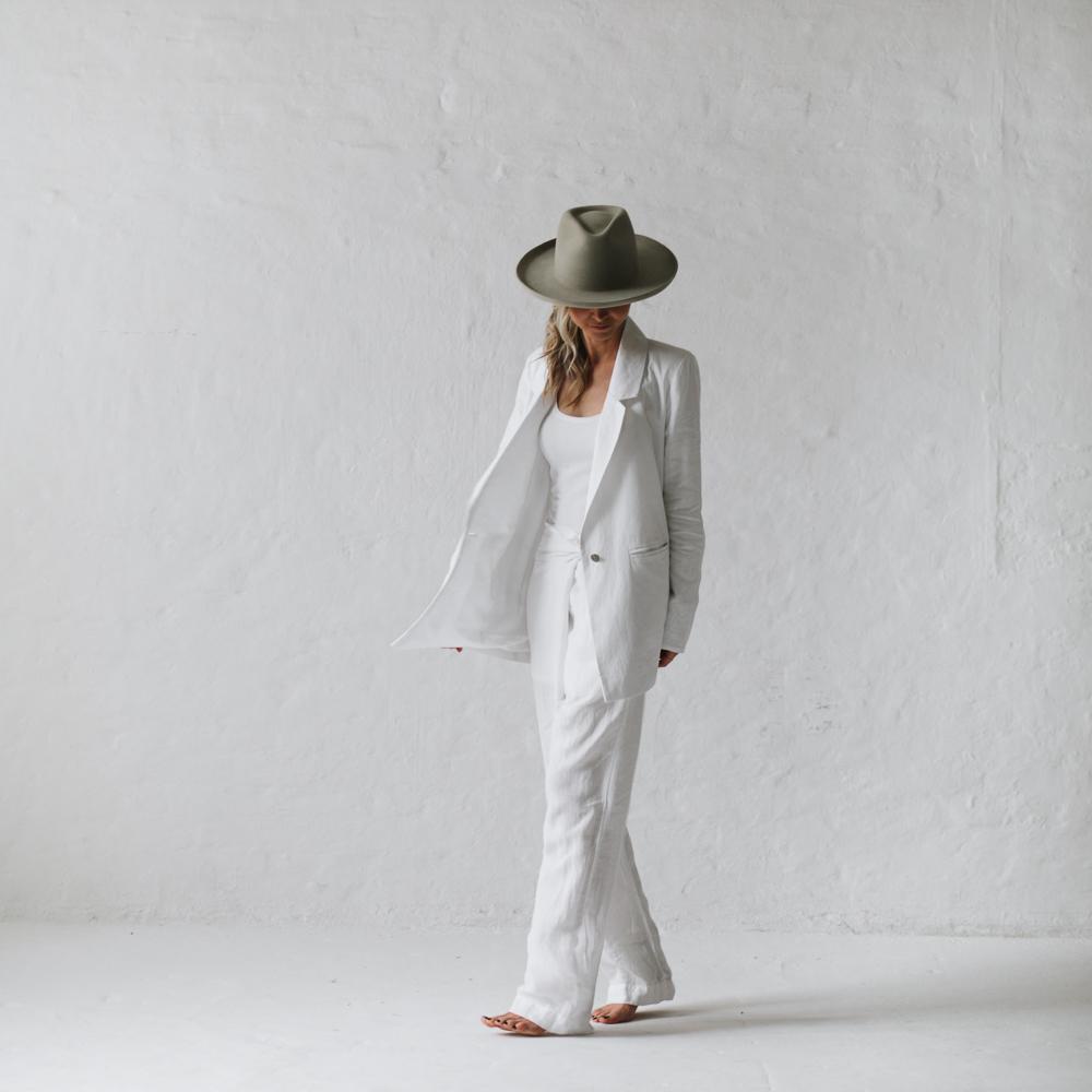 356898f519 ... linen-jacket-white-004.jpg