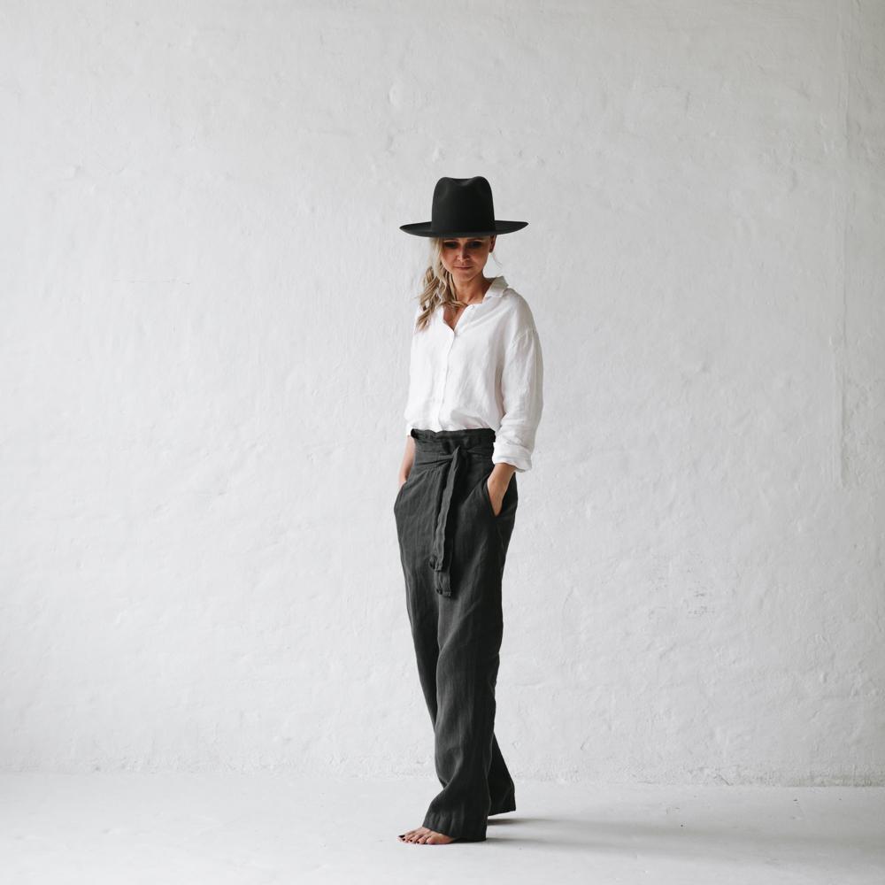 3761342558 ... linen-trousers-grey-004.jpg